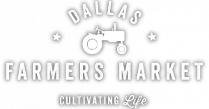 Tried and True DFM; through thick and thin TXHBG has been supportive of this Unique Urban Market!